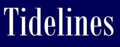 tidelines logo