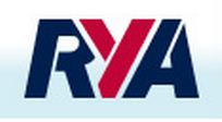 RYA courses at Tynemouth