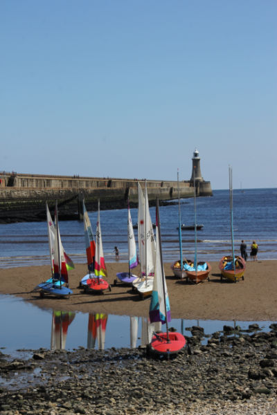 sail for gold at tynemouth sailing club (27)