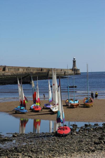 sail-for-gold-at-tynemouth-sailing-club-271