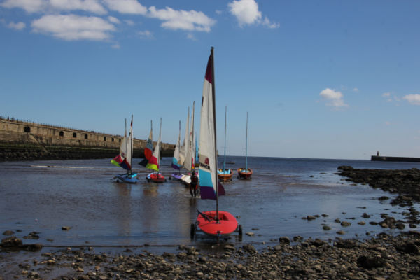 sail for gold at tynemouth sailing club (29)