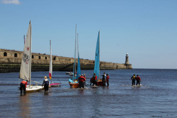 sail for gold at tynemouth sailing club (40)