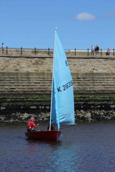 sail for gold at tynemouth sailing club (41)