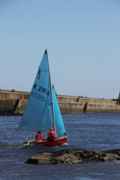 sail for gold at tynemouth sailing club (42)