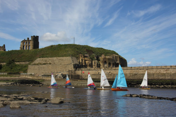 sail for gold at tynemouth sailing club (46)
