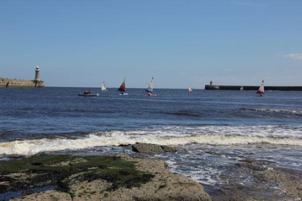 sail for gold at tynemouth sailing club (47)
