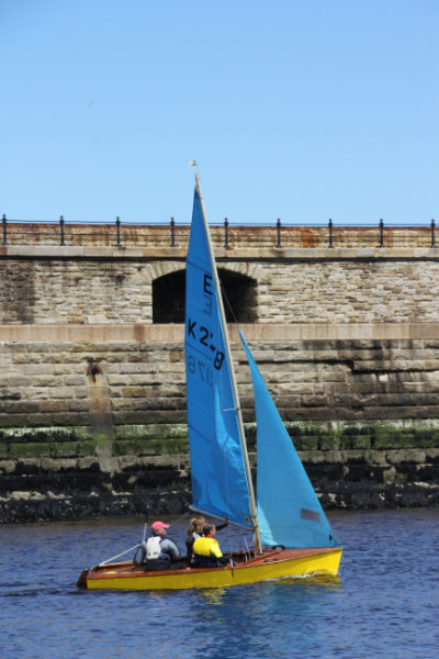 sail for gold at tynemouth sailing club (48)