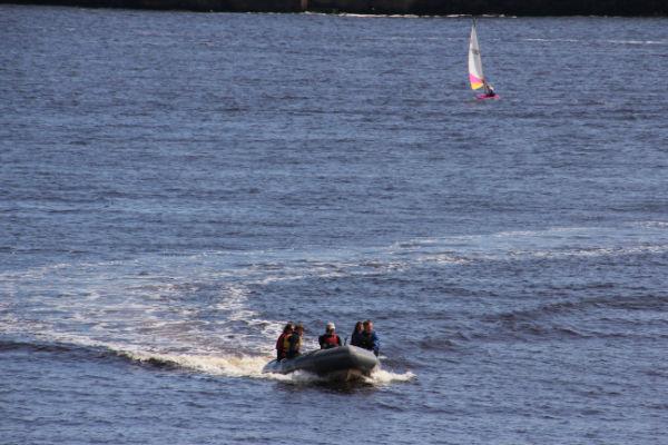 sail for gold at tynemouth sailing club (51)