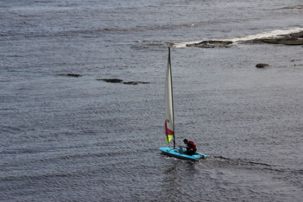 sail for gold at tynemouth sailing club (52)