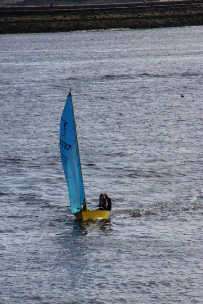 sail for gold at tynemouth sailing club (53)