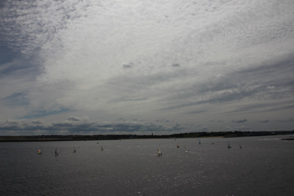 sail for gold at tynemouth sailing club (54)