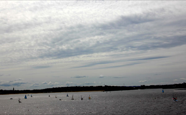 sail for gold at tynemouth sailing club (55)