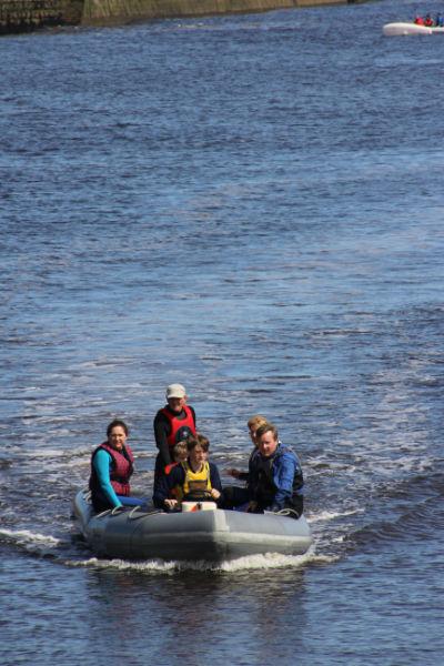 sail for gold at tynemouth sailing club (6)
