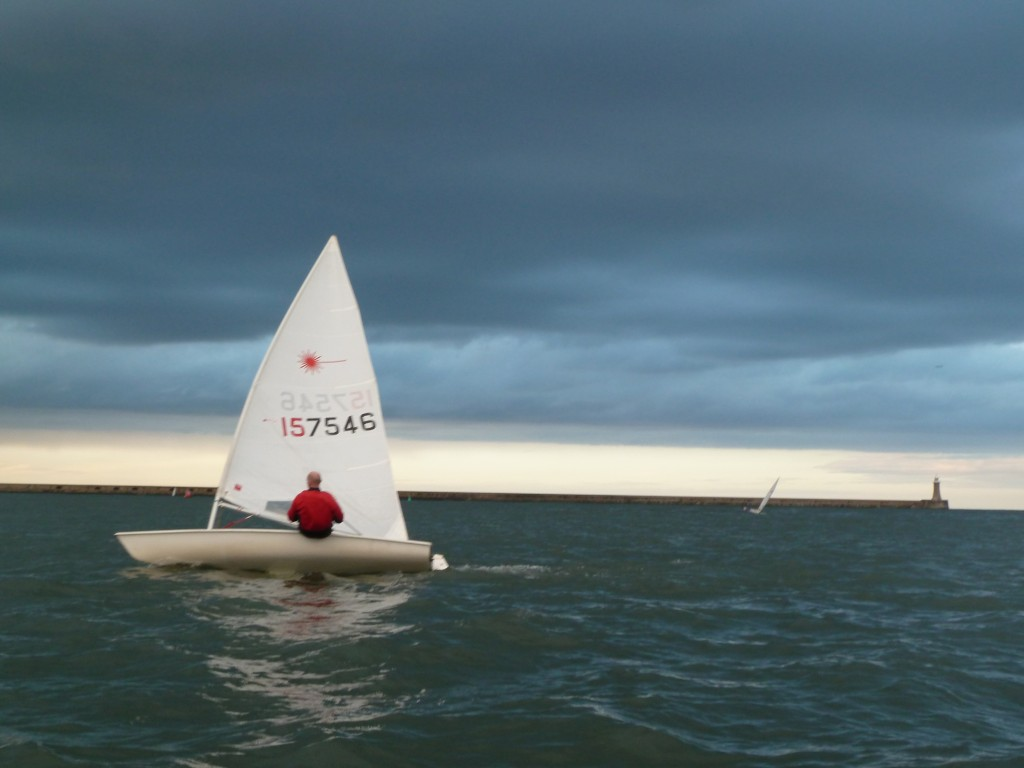 wed 15 may racing for tynemouth and south shields sailing clubs (10)