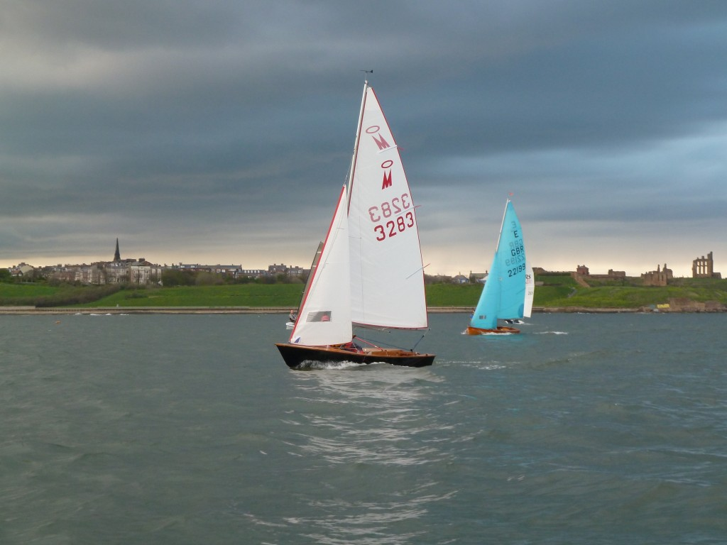 wed 15 may racing for tynemouth and south shields sailing clubs (12)