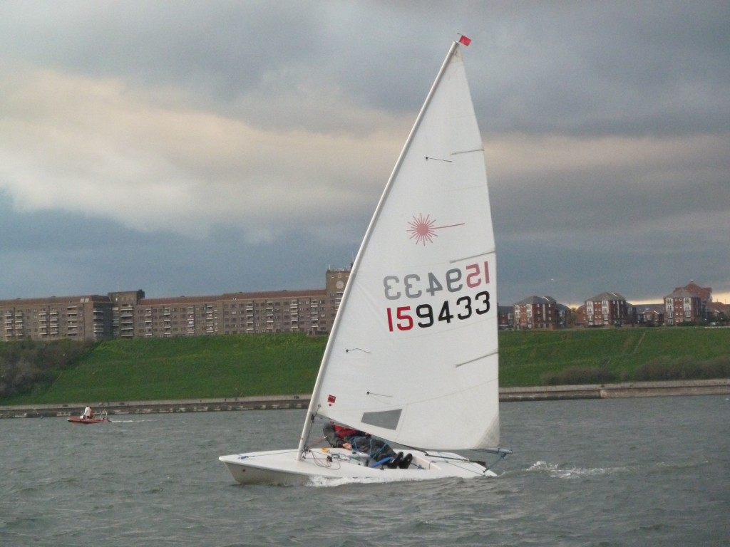 wed 15 may racing for tynemouth and south shields sailing clubs (16)