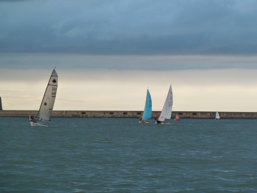 wed 15 may racing for tynemouth and south shields sailing clubs (17)
