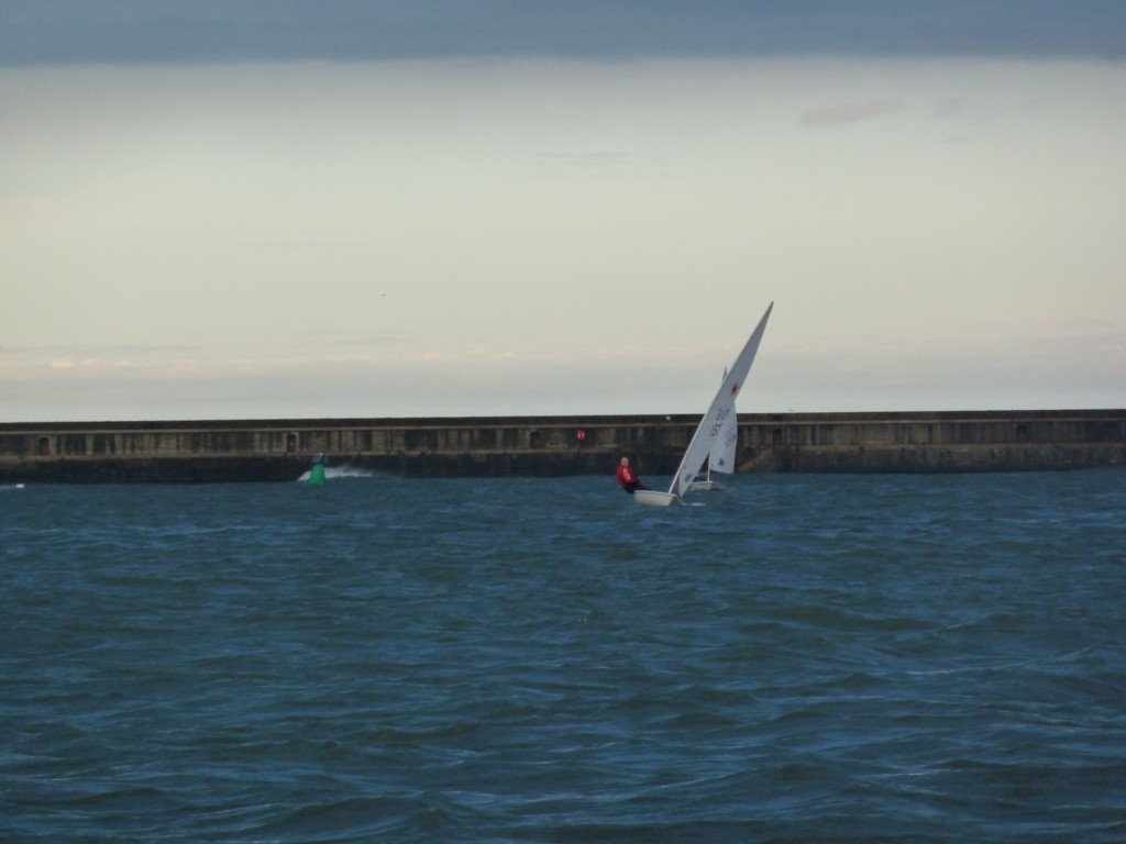 wed 15 may racing for tynemouth and south shields sailing clubs (18)