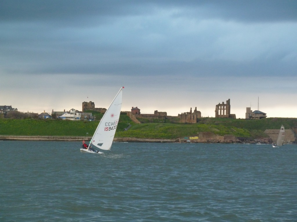 wed 15 may racing for tynemouth and south shields sailing clubs (19)