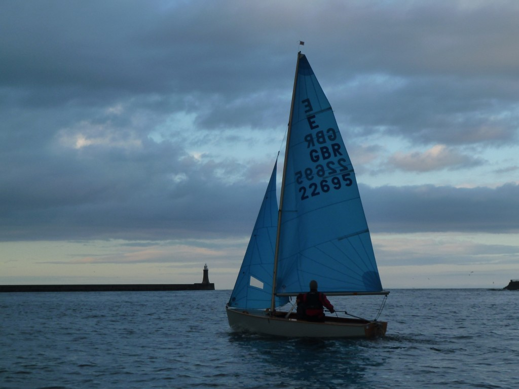 wed 15 may racing for tynemouth and south shields sailing clubs (23)