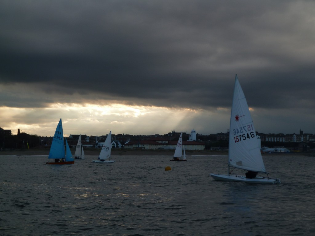 wed 15 may racing for tynemouth and south shields sailing clubs (29)