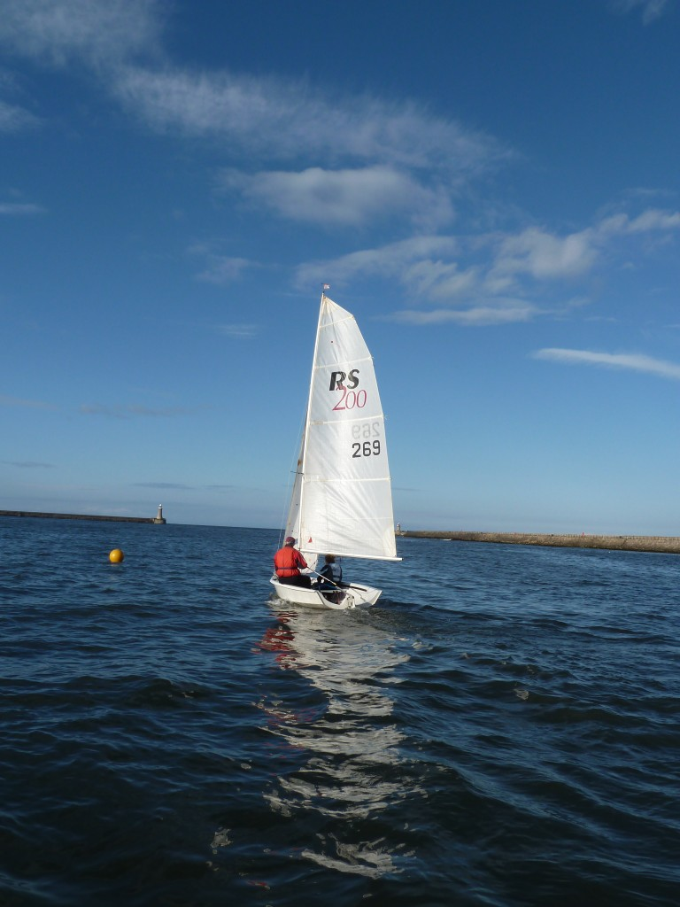 wed 15 may racing for tynemouth and south shields sailing clubs (3)