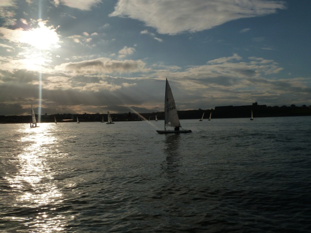 wed 15 may racing for tynemouth and south shields sailing clubs (33)