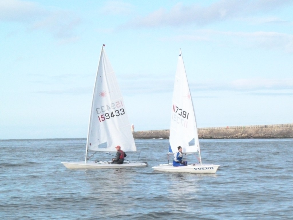 wed 15 may racing for tynemouth and south shields sailing clubs (34)