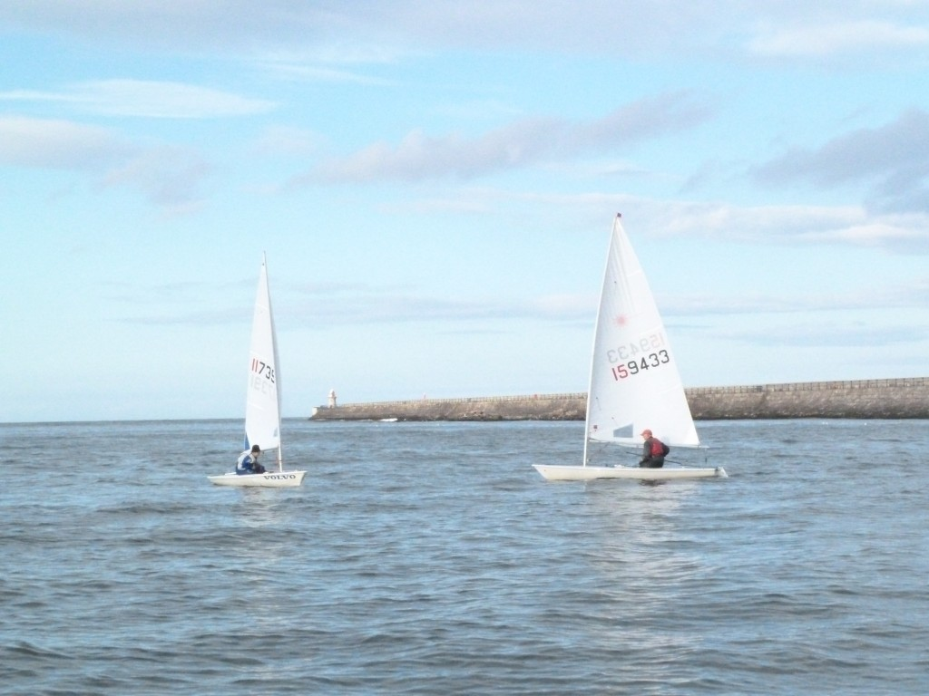 wed 15 may racing for tynemouth and south shields sailing clubs (35)