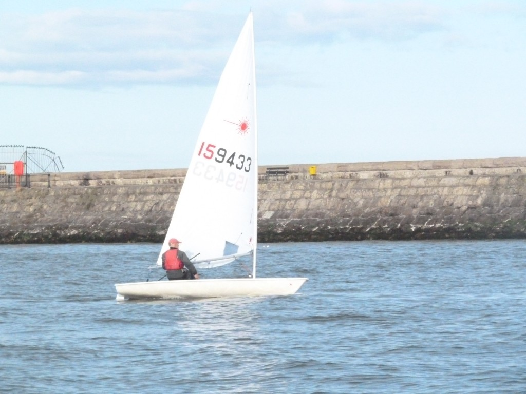 wed 15 may racing for tynemouth and south shields sailing clubs (36)