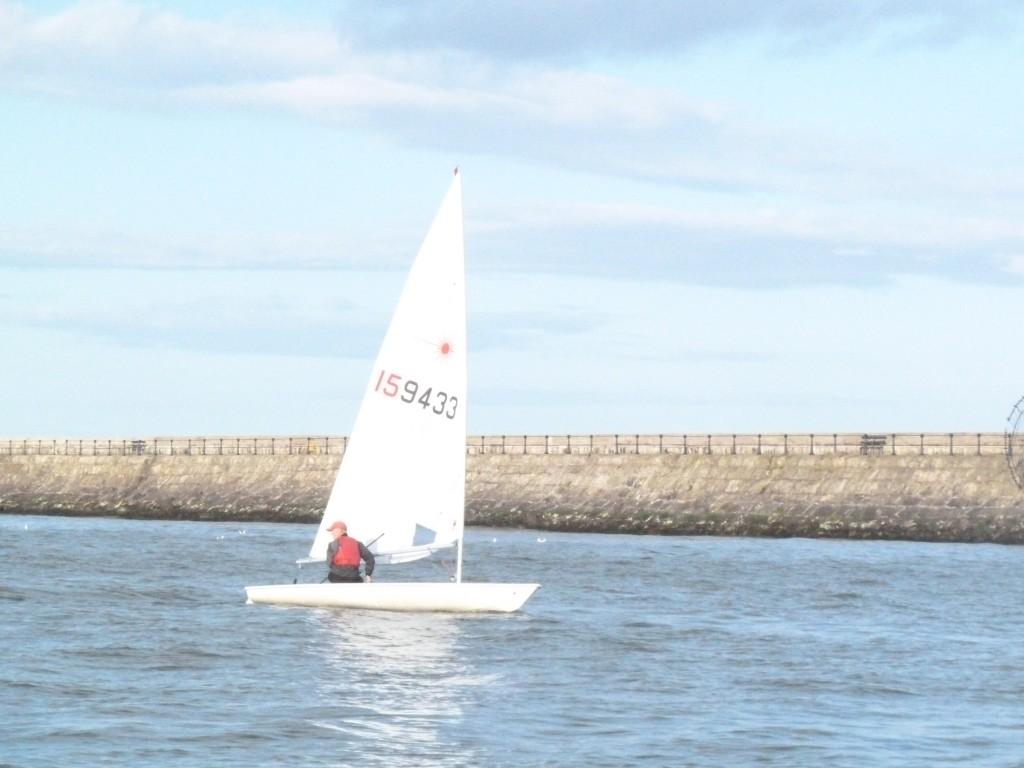 wed 15 may racing for tynemouth and south shields sailing clubs (37)