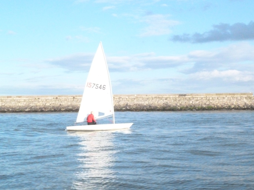 wed 15 may racing for tynemouth and south shields sailing clubs (39)