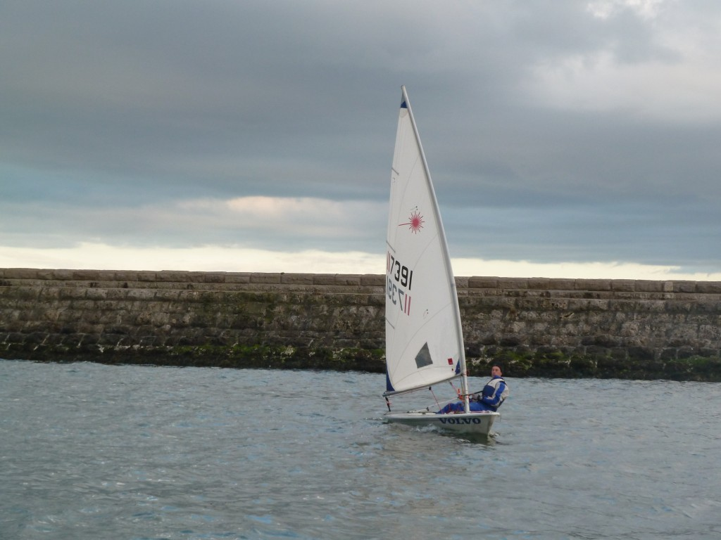 wed 15 may racing for tynemouth and south shields sailing clubs (4)