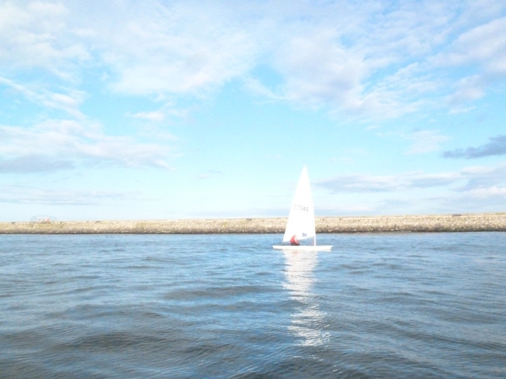 wed 15 may racing for tynemouth and south shields sailing clubs (40)
