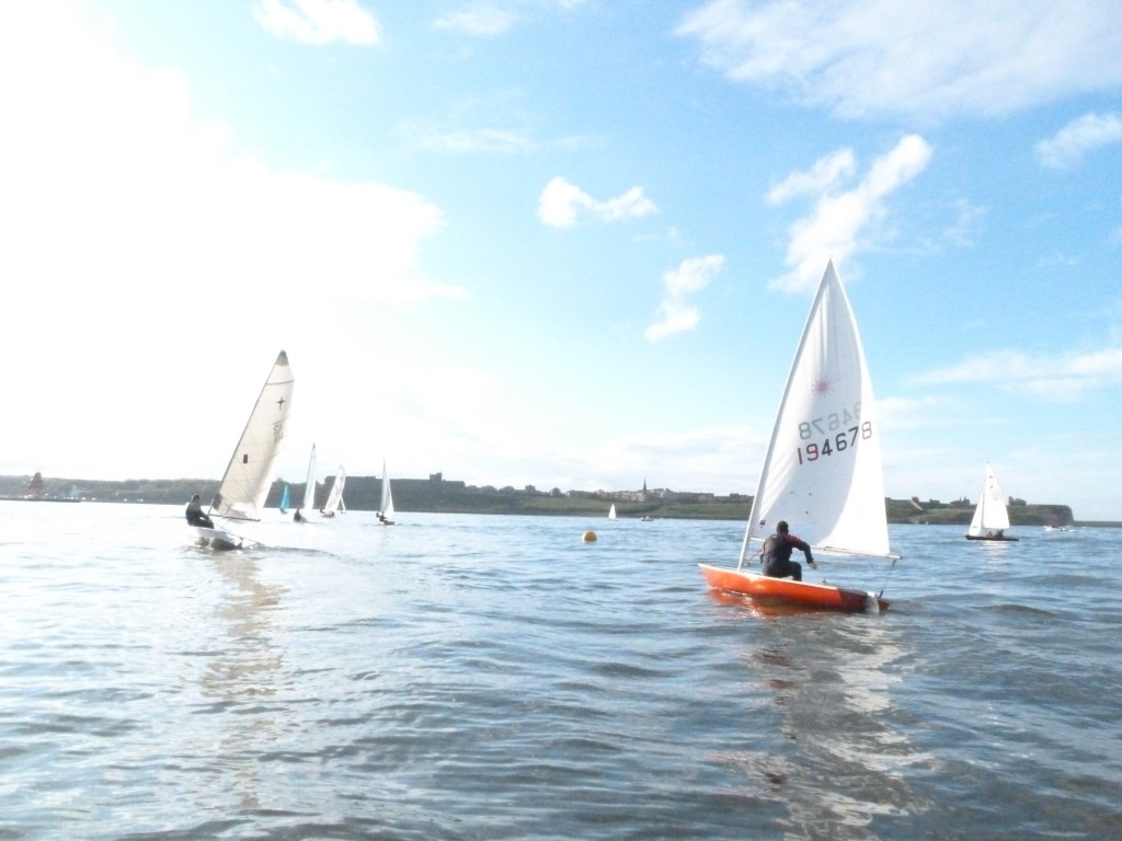 wed 15 may racing for tynemouth and south shields sailing clubs (41)