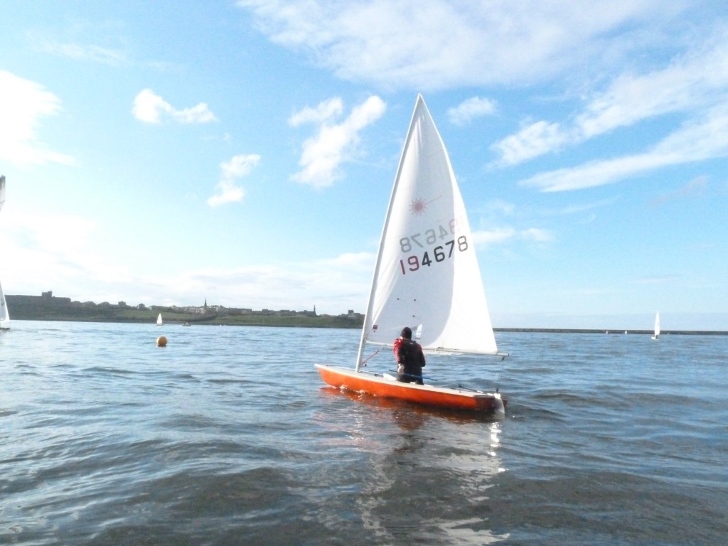 wed 15 may racing for tynemouth and south shields sailing clubs (42)