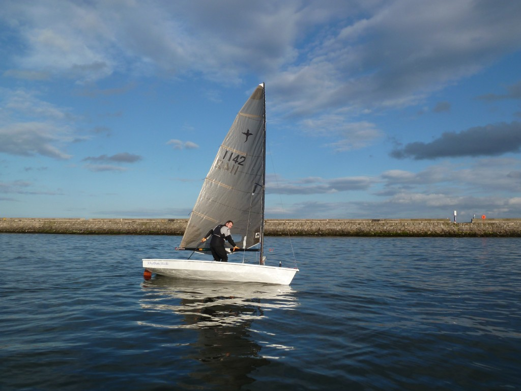 wed 15 may racing for tynemouth and south shields sailing clubs (43)