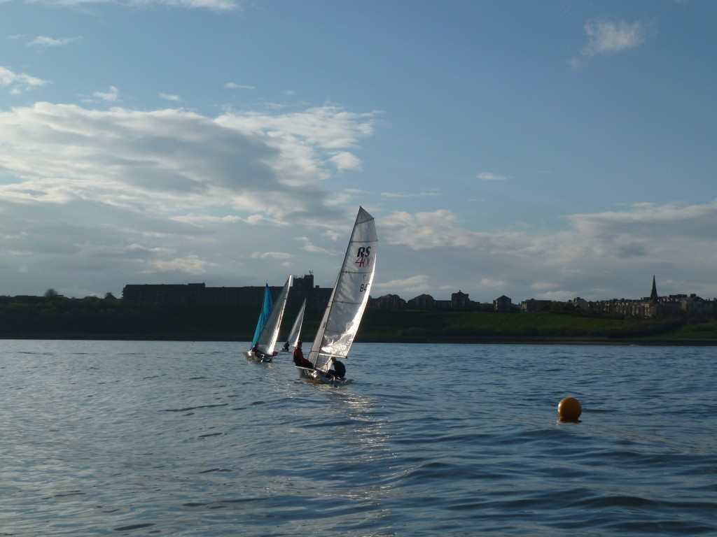wed 15 may racing for tynemouth and south shields sailing clubs (45)