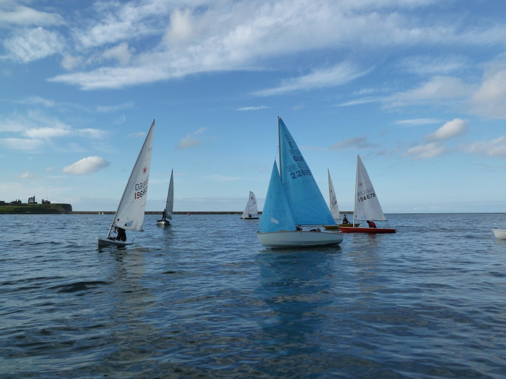 wed 15 may racing for tynemouth and south shields sailing clubs (47)