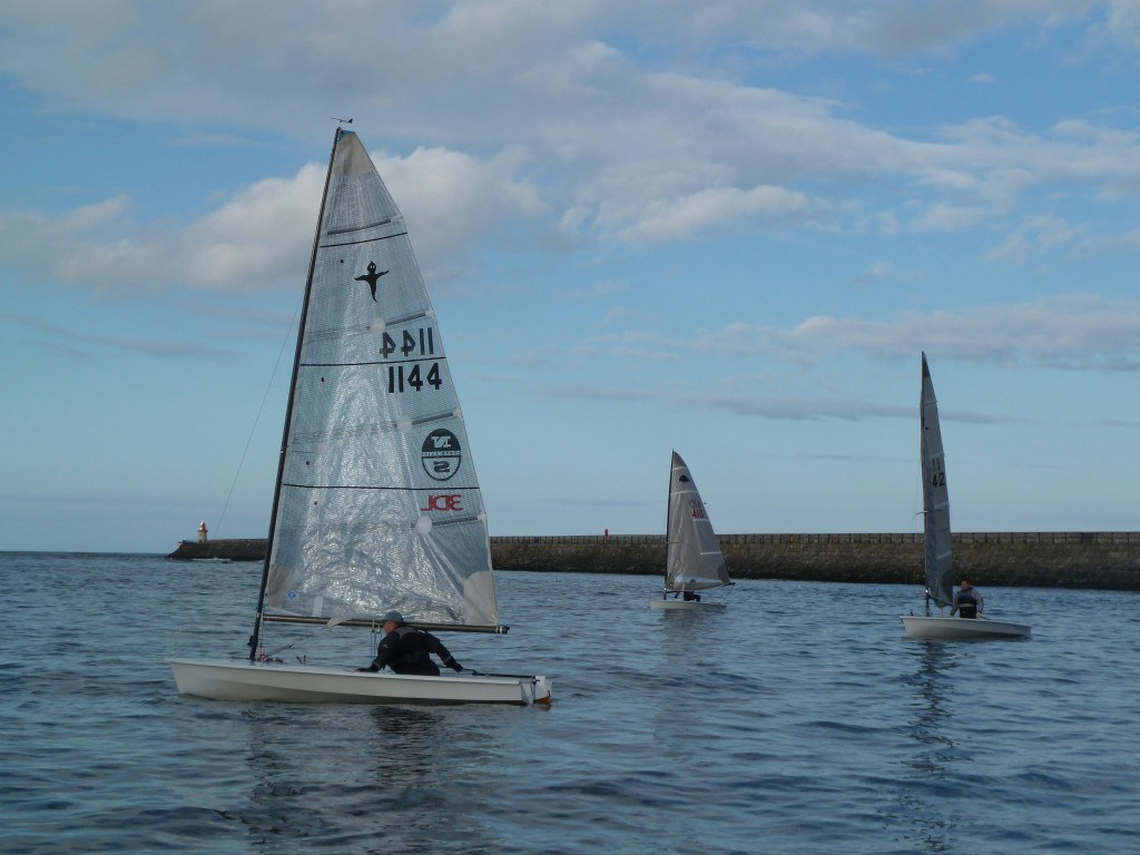 wed 15 may racing for tynemouth and south shields sailing clubs (48)