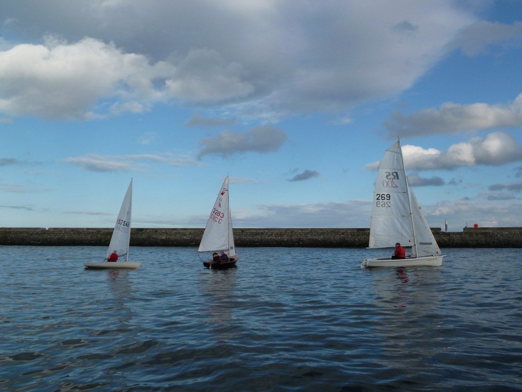 wed 15 may racing for tynemouth and south shields sailing clubs (49)