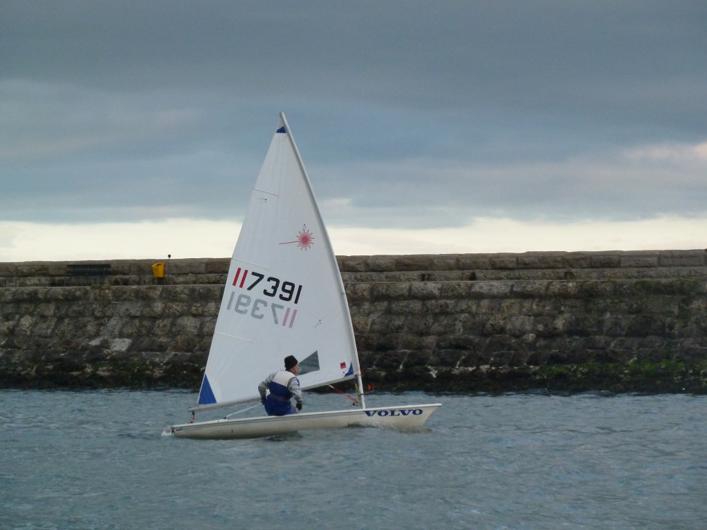 wed 15 may racing for tynemouth and south shields sailing clubs (5)