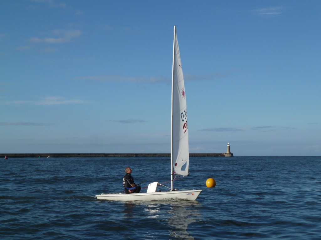 wed 15 may racing for tynemouth and south shields sailing clubs (50)