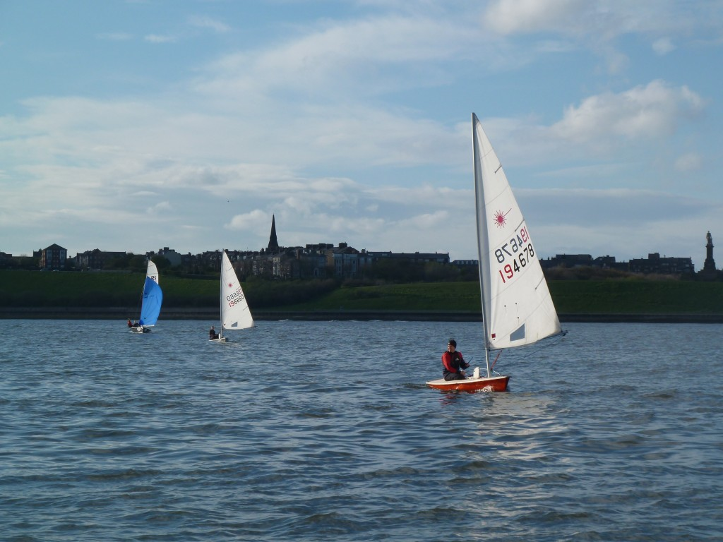 wed 15 may racing for tynemouth and south shields sailing clubs (51)