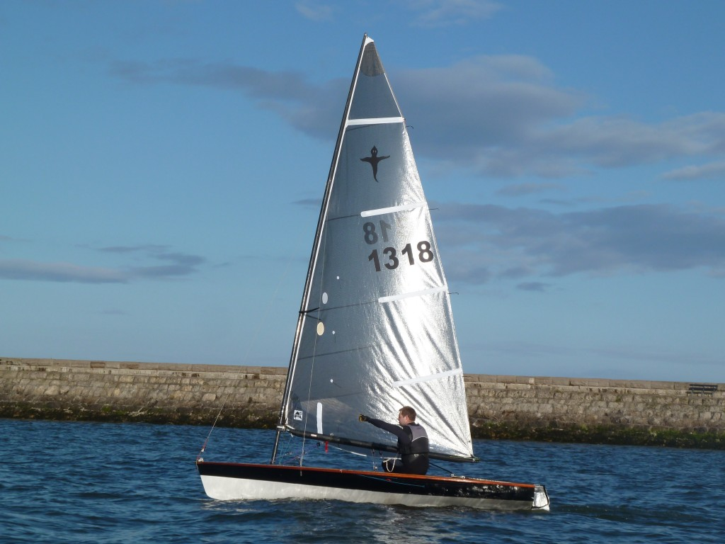 wed 15 may racing for tynemouth and south shields sailing clubs (52)