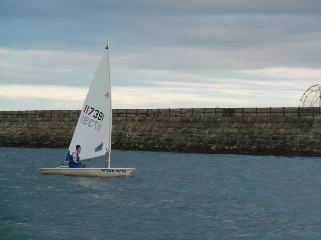wed 15 may racing for tynemouth and south shields sailing clubs (6)