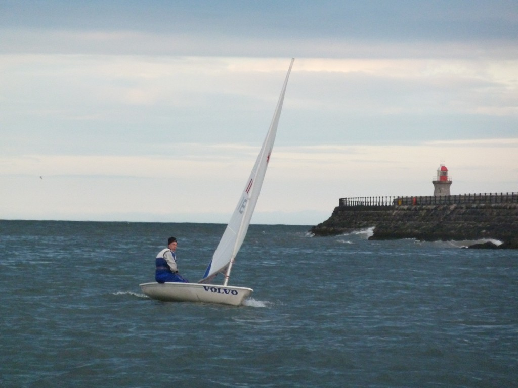 wed 15 may racing for tynemouth and south shields sailing clubs (7)