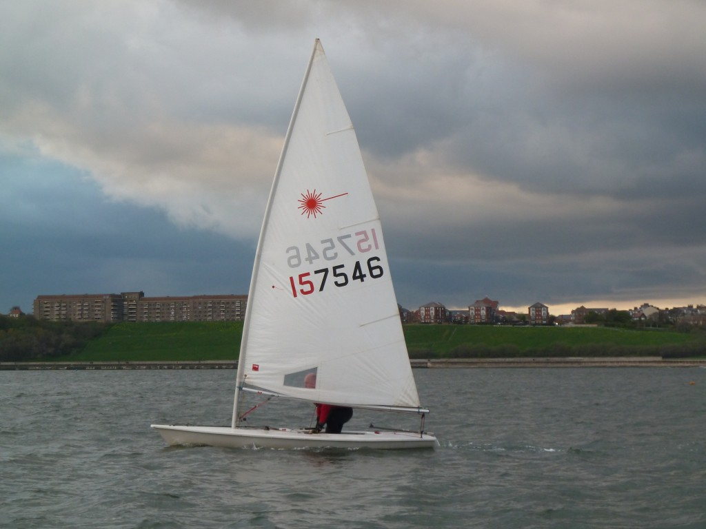 wed 15 may racing for tynemouth and south shields sailing clubs (8)